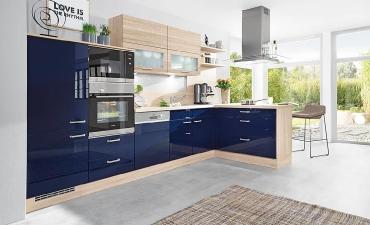 Küchen für die ganze Familie_11