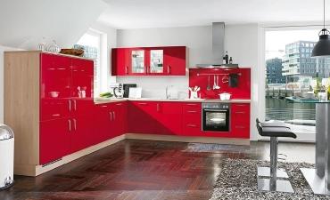 Küchen für die ganze Familie_12