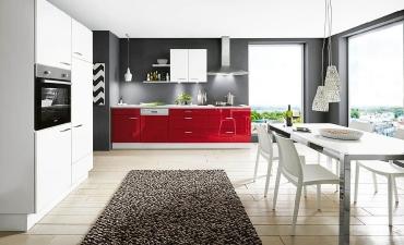 Küchen für die ganze Familie_13