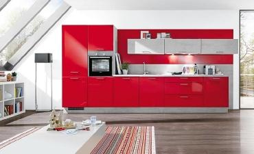 Küchen für die ganze Familie_14
