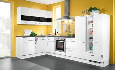 Küchen für die ganze Familie_18