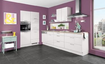 Küchen für die ganze Familie_5