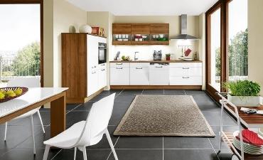 Küchen für die ganze Familie_8