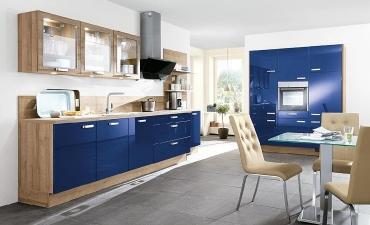 Küchen für die ganze Familie_9