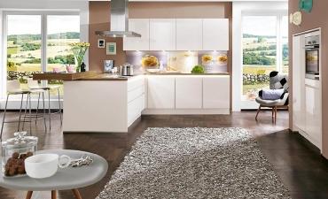 Grifflose Küchen mit einem Hauch Eleganz_9