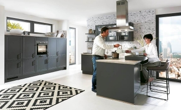 Klassischer Landhausstil für Ihre Küche_1