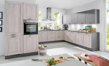 Klassischer Landhausstil für Ihre Küche_5