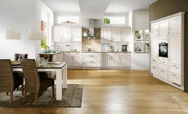 Klassischer Landhausstil für Ihre Küche_6