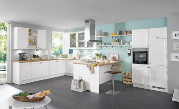 Klassischer Landhausstil für Ihre Küche_7