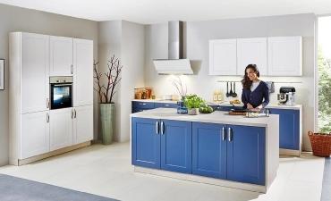 Klassischer Landhausstil für Ihre Küche_9