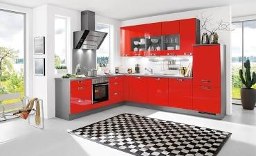 Moderne Küchen finden Sie bei KüchenTREND Leipzig_10