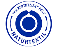 IVN - Internationaler Verband der Naturtextilwirtschaft